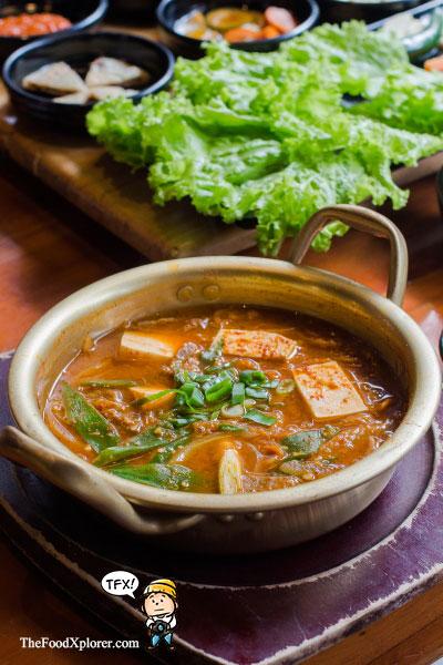 Beef-Kimchi-Jigae---Seorae-Korean-Resto