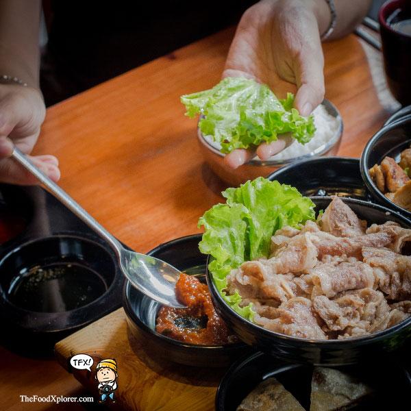 Cara-makan-di-restoran-korea---TheFoodXplorer