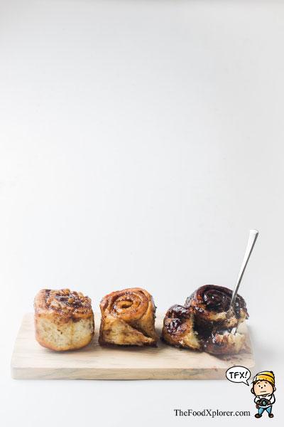 Cinnamon-Rolls---Kudeka---Bandung
