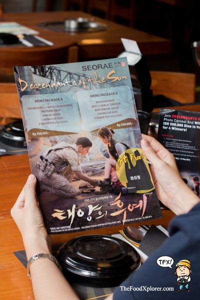 Descendants-of-the-Sun---Seorae---Korean-Food