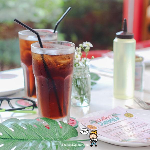 Drinks-at-Pancious-Bandung---PanciousBdg