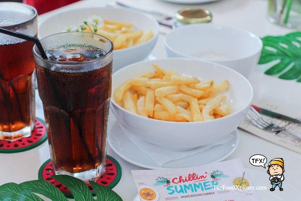 Food-Blogger-Bandung---Kentang-Goreng