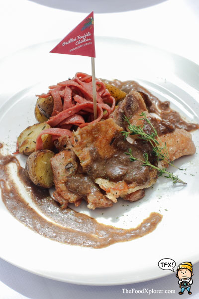 Grilled-Truffle-Chicken---Pancious---PVJ-Mall