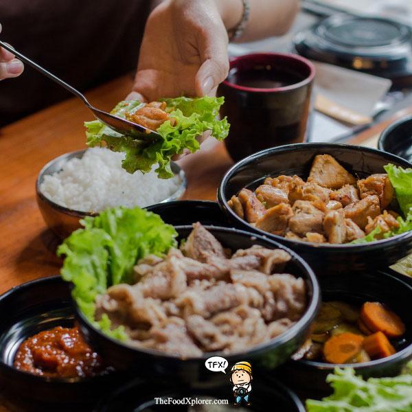 How-to-eat-Korean-Food---TheFoodXplorer