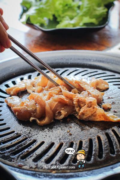 Korean-Barbeque-di-Bandung---TTals---The-Food-Xplorer