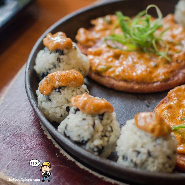 Korean-foods-in-Bandung---TheFoodXplorer