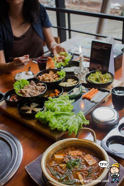 Kuliner-Korea-di-Bandung---Bandung-Foodies