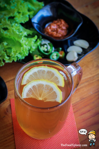 Lemon-Tea---Minuman-di-Ttals-Bandung---Food-Blog-Bandung