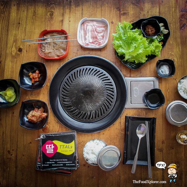 Makanan-Korea-di-Bandung---TheFoodXplorer
