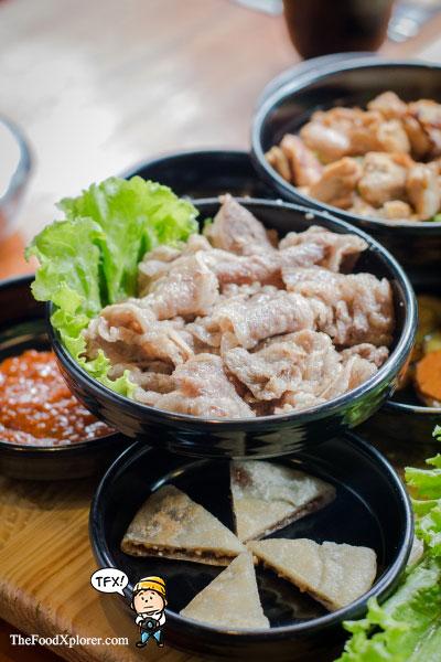 Masakan-ala-Korea-di-Seorae---Bandung