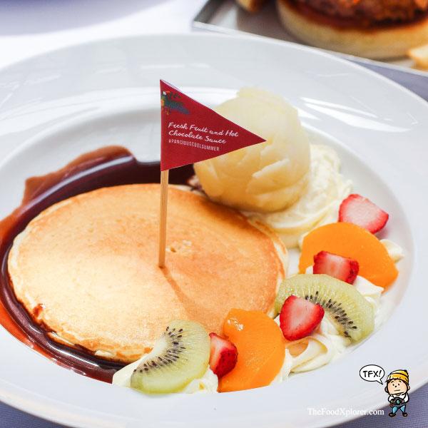 Pancake-enak-di-Pancious