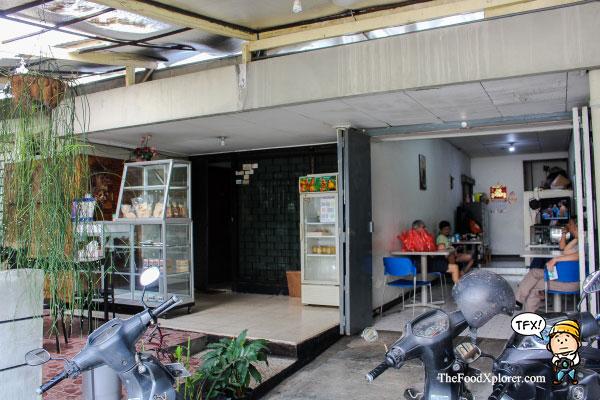 Restoran-Babi-di-Bandung