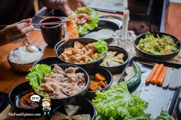 Restoran-Korea-yang-enak-di-Bandung--TheFoodXplorer