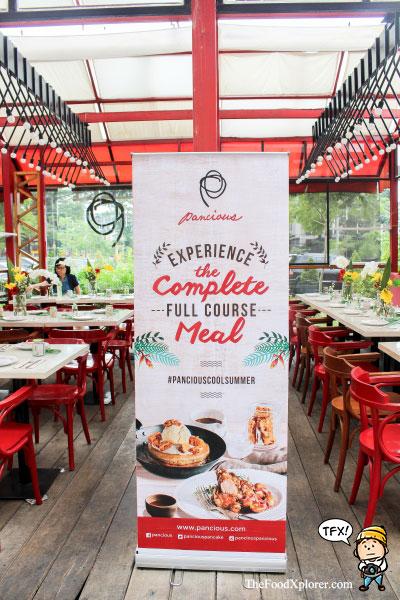 Review-Pancious---Food-Blog-Bandung