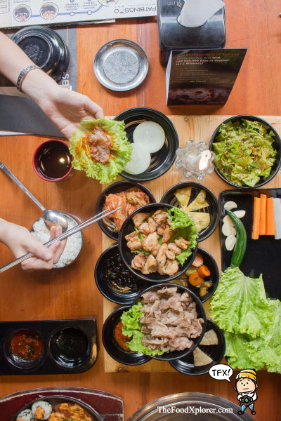 Review-Seorae-Korean-Restaurant---Setiabudhi---Bandung