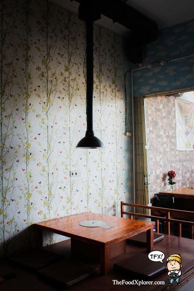 Review-restoran-korea-di-Bandung---TheFoodXplorer