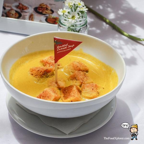 Roasted-Carrot-Soup---Pancious-Cool-Summer-Bandung
