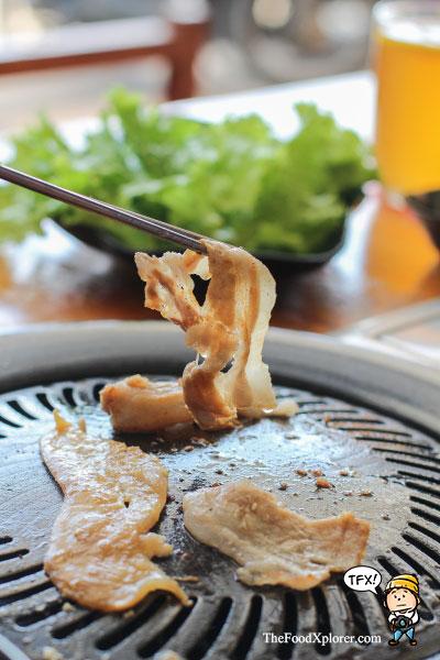 Samyeobsal---Korean-Grill---TTSAL---Thefoodxplorer