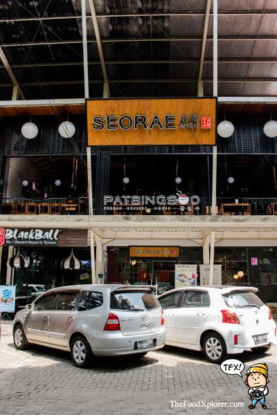 Seorae-Korean-Grill---Indonesia