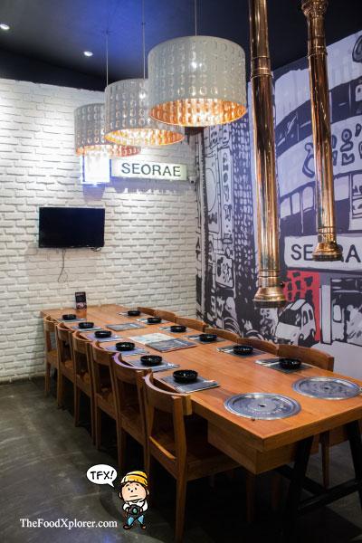 Seorae---Korean-Restaurant---Bandung