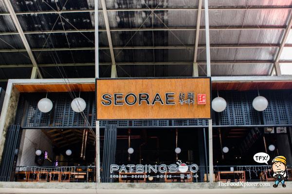 Seorae-dan-Patbingsoo-di-Bandung