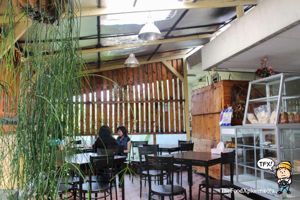 Tempat-makan-Pork-di-Bandung
