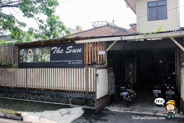 The-Sun-Cafe---Bandung---TheFoodXplorer