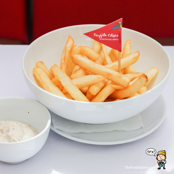 Truffle-Chips---Review-Cafe-Resto-Bandung