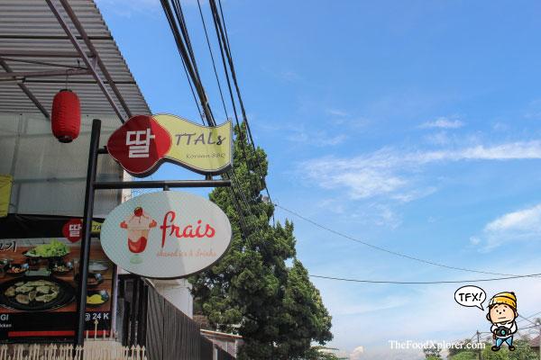 Ttals-Korean-Bbq-Restaurant---Taman-Holis-Indah---Bandung