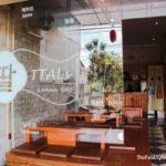 Ttals – Restoran Korean BBQ paling murah di Bandung!