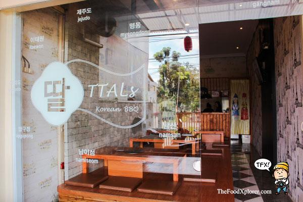 Ttals---Korean-Restaurant-Murah-di-Bandung