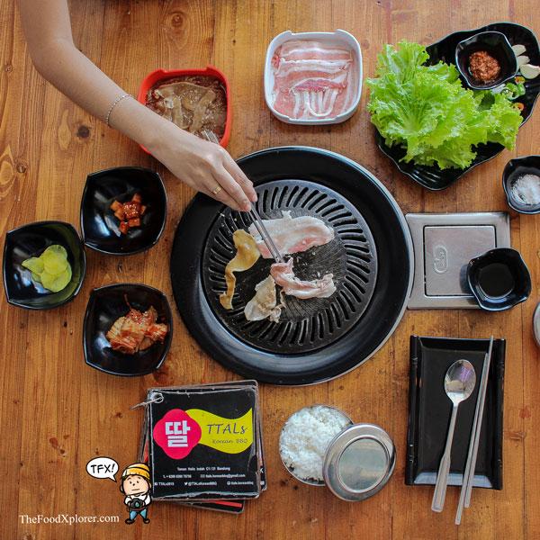 Ttals---Restoran-Korea-Murah-enak-di-Bandung---Kuliner-Bandung