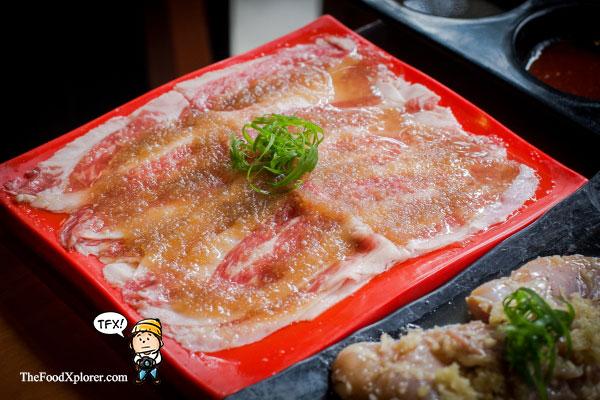 WooSamgyeop-Seorae-Korean-Grill---TheFoodXplorer