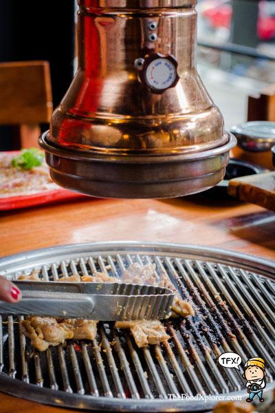 Woosamgyeop---Restoran-Korea-di-Bandung---Seorae