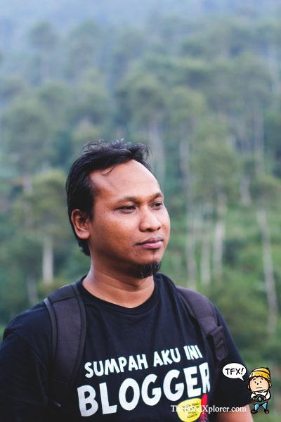 Bang-Aswi---Blogger-Bandung