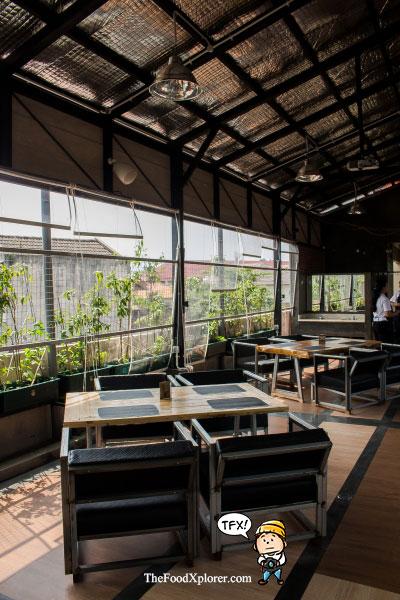 Cafe-Baru-di-Bandung