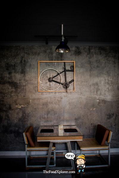 Cafe-Resto-Bandung-Interior