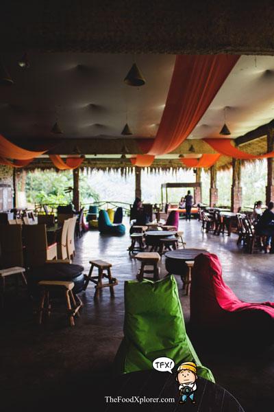 Dapur-Hawu---Restoran-Sunda