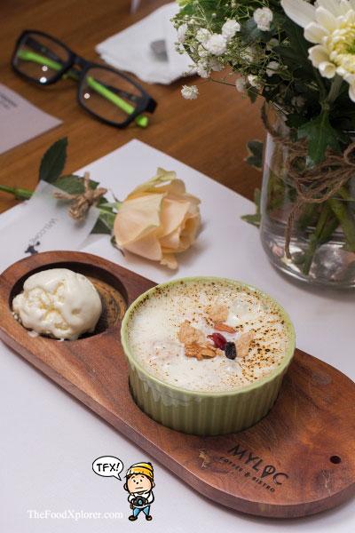 Dessert-Enak-Di-Bandung