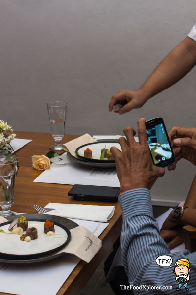 Dinner-Fine-Dining-di-Bandung---Food-Review