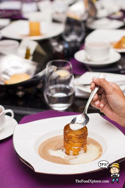 Fine-Dining---The-Ritz-Carlton---Mega-Kuningan---Jakarta