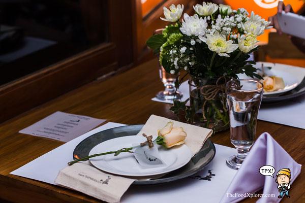 Fine-Dining-di-Bandung---Review