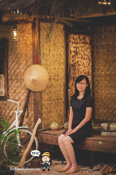 Food-Blogger-Bandung