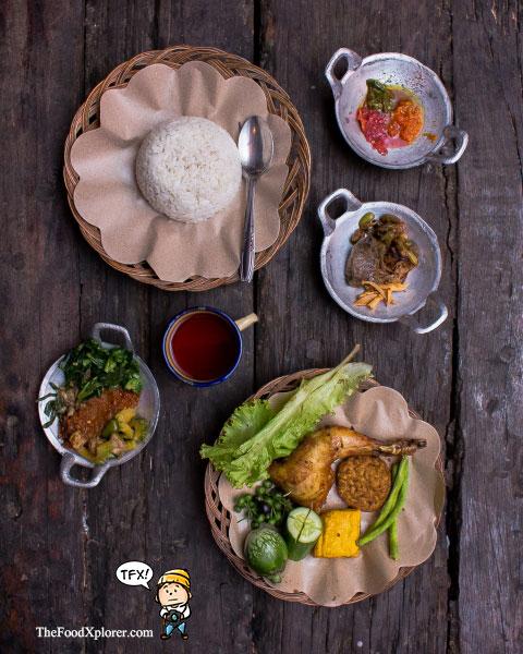 Fotogragfer-Makanan-Bandung