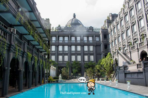 GH-Universal-Hotel---Bandung---Review