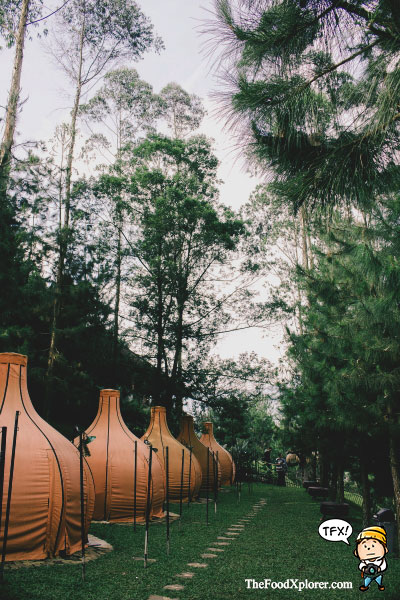 Glamping-The-Lodge-Maribaya---Bandung---Review
