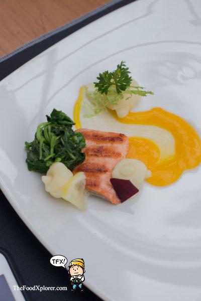 Grill-Salmon---Saute