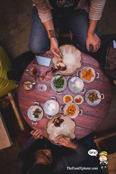 Handsinframe---Food-Bloggers-Bandung---The-Lodge-Maribaya