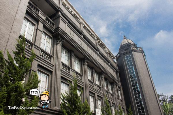 Hotel-Bintang-lima-di-Bandung---GH-Universal-Hotel-Lembang