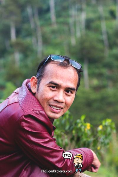 Kang-Ali---Blogger-Bandung